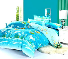 spongebob bed sheets toddler comforter set bed set toddler comfort inn near toms river spongebob squarepants spongebob bed