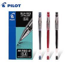 <b>pilot</b> 0.4 <b>pen</b> — купите {keyword} с бесплатной доставкой на ...