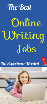best writing jobs ideas writing sites  online jobs from home start earning writing jobs no experience needed