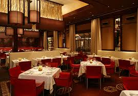 Italian Restaurant Interior Design Ideas attractive italian restaurant  interior design plans remodelling Small Interior Ideas - marvelous  InteriorHD ideas.
