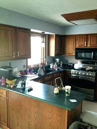 Home Remodel Calculator Kitchen Remodel Estimator Cost Vctrade Info