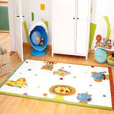 childrens animal rugs roselawnlutheran