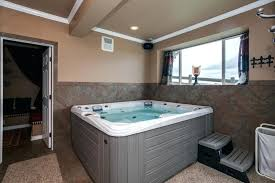 basement hot tub. Fresh Basement Hot Tub Throughout Other Our Gallery My Beautiful In Inside Impressive . How To Move A O