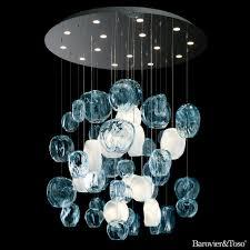 bar hanami ceiling lamp 01 img01 jpg