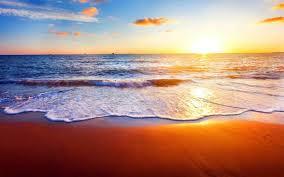 summer beach tumblr. Summer Sun Beach Tumblr