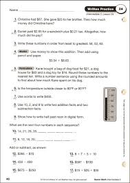 Kids  fourth grade math activities  Saxon Math Morning Meeting also Saxon Math Worksheets for all   Download and Share Worksheets further Saxon Math Course 2   Lesson 66   YouTube moreover Saxon Math Worksheets 2Nd Grade Free Worksheets Library   Download likewise Saxon Math Intermediate 3 Power Up Workbook  020067  Details together with Saxon Math Worksheets for all   Download and Share Worksheets as well Math Addition Worksheet Collection 4th Grade besides  further  also  likewise Saxon Math Worksheets for all   Download and Share Worksheets. on saxon math grade 2 worksheets lesson 37