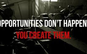 HD Motivational Quotes Wallpaper ...