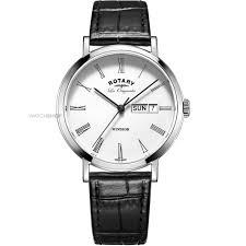 men s rotary swiss made windsor quartz watch gs90153 01 watch mens rotary swiss made windsor quartz watch gs90153 01