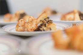 Les 23 Créatif Cours Cuisine Lenotre Martadusseldorp