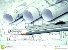 architectural design drawing.  Architectural Download Comp On Architectural Design Drawing