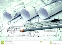 architectural design drawing. Modren Architectural Download Comp In Architectural Design Drawing I