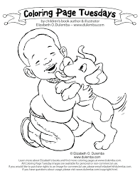 Kindness Coloring Pages For Kindergarten Kindness Coloring Pages For
