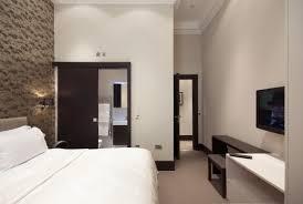 Marvelous ... 130 Queens Gate Deluxe 3 Bedroom ...