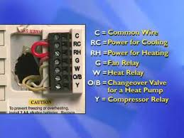 white rodgers fan center relay wiring diagram white white rodgers aquastat wiring diagram wiring diagram on white rodgers fan center relay wiring diagram