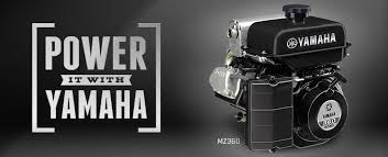 yamaha multi purpose engines 1 2 3
