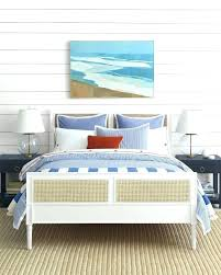beach bed sheets beach themed bed sheets coastal decor bedding color seaside bedspreads seashell quilt set beach bed sheets
