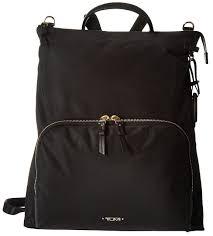 full size of tumi voyageur backpack tumi handbags tumi calais leather backpack review tumi calais vs