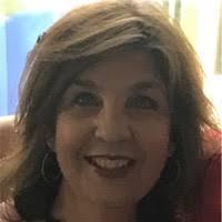 Lisa Tate - Financial Advisor Coordinator - Ballew Wealth Management |  LinkedIn