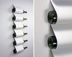 stylish wine rack. Modren Wine Collect This Idea Wine Rack In Stylish Wine Rack N
