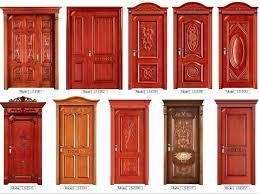 single front door designs extraordinary doors entry ideas medium
