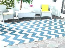 large outdoor mats large outdoor mats new outdoor camper rugs patio rugs large large outdoor mats large outdoor rug for camping