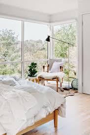 bedroom floor lamps. Best Floor Lamps Bedroom The 10 Gear Patrol In Remodel 6 L
