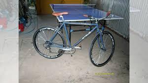 <b>Велосипед Stels Navigator 360/28</b> купить в Отрадной | Хобби и ...