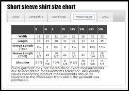 Diesel Hat Size Chart Size Chart