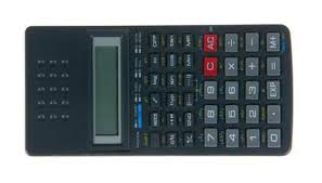you can use any calculator to add fractions