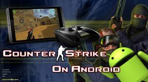 How to download counter strike 1.6 free ...
