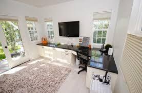 office desk styles. The Corner Desk. Office Desk Styles C