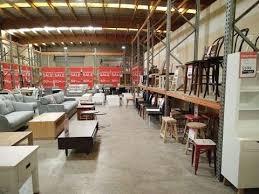 oz furniture design. Photo: OZ Design Furniture Hoppers Crossing Oz