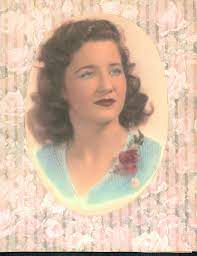 Nora B. Hatfield Obituary - Visitation & Funeral Information