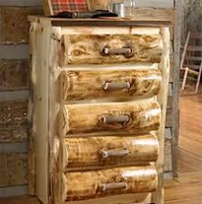 rustic bedroom dressers. Dressers. Rustic Bedroom Dressers