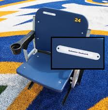 Phi Beta Kappa Hall Seating Chart Jamie L Roberts Stadium Seats Lockers Opportunity