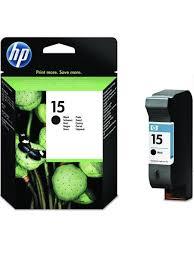 <b>Картридж HP</b> C6615DE HP 8999967 в интернет-магазине ...