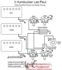 les paul toggle switch wiring diagram not lossing wiring diagram • wdu hhh3t22 02 guitar wiring schematics les paul classic wiring diagram