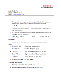 Certifications On Resume Unique Adding Certification To Resume Cover Letter Samples Cover Letter