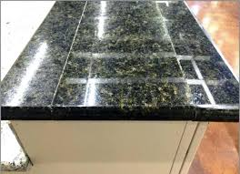 modular granite countertops modular granite kits v stones how to cut modular granite countertops