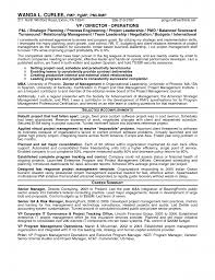 cover letter for loan specialist sample war cover letter for loan specialist resumagic sample cover letters resume and cover letter video production specialist