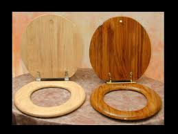 wooden toilet seat cover toilet seat cover on alibaba com