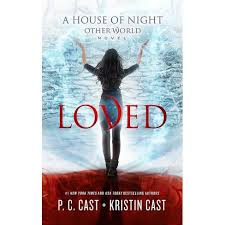 Saturday night live cast members with the longest tenures ; Loved House Of Night Other World Series 1 By P C Cast Kristin Cast Paperback Target