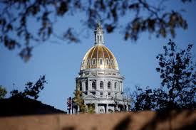 State House Republicans oust leadership after lackluster election