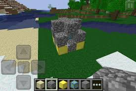 Nether Core Reactor Pattern Enchanting How To Build The Nether Reactor From The 484848 Update MCPE