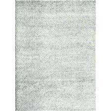 grey accent rug rugs beautiful world gallery soft cozy solid light gray threshold fl yellow and