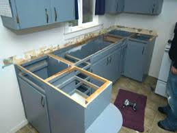 how to remove kitchen countertops removing kitchen on remarkable for remove replacing installing kitchen countertops