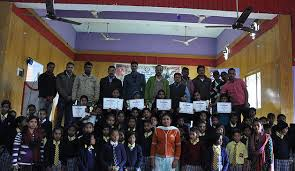 essay archives bihar ek virasat  a mega essay painting and folk dance competition was organized by bihar ek virasat in gaya bihar on 19 dec 2015 huge number of children participated in the