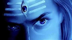 lord shiva rudra avatar hd wallpapers 628834