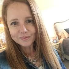 Susan Wade-Wilhoit (@susan_wilhoit)   Twitter