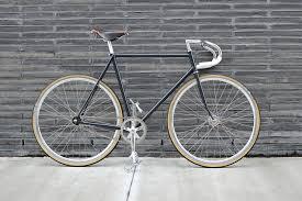 feature bertelli custom made bicycles chuk num
